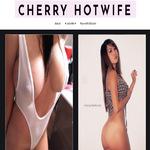 Cherry Hot Wife Bill.ccbill.com