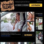 Stranded Teens Cc Bill