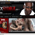 Lexsteele.com Webbilling